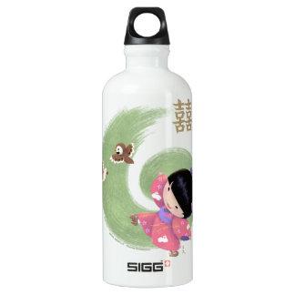 Misaki (.6l) Bottle