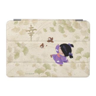 Misaki iPad Mini Smart Cover iPad Mini Cover