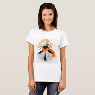 Misaki Kai T-Shirt