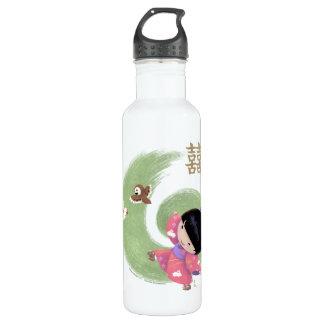 Misaki Water Bottle
