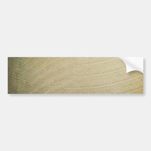 Misc picture 11 - (sand) bumper sticker