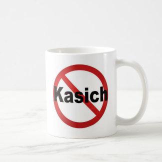 misc products coffee mug