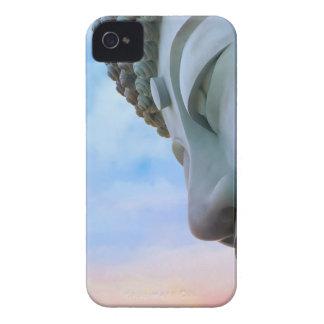 Miscellaneous - Bhudda Eight iPhone 4 Case