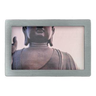 Miscellaneous - Bhudda Eleven Belt Buckles