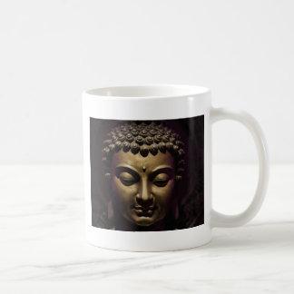 Miscellaneous - Bhudda Thirteen Coffee Mug