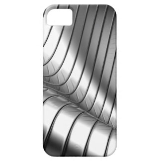 Miscellaneous - Chromium Patterns One Case For The iPhone 5