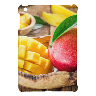Miscellaneous - Mango & Wood Five iPad Mini Cases