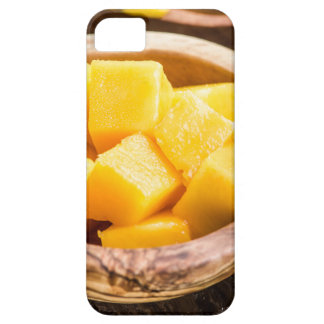 Miscellaneous - Mango & Wood Seven iPhone 5 Cases