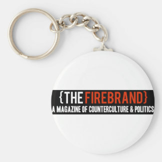 Miscellaneous Must-Haves Keychain