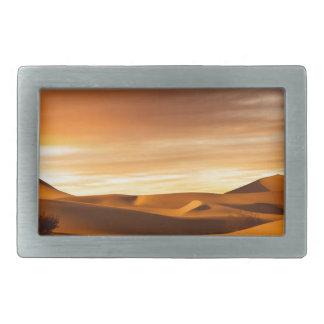 Miscellaneous - Serves Nine Dunes Belt Buckle