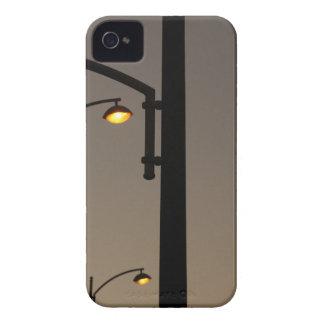 Miscellaneous - Street Eight Lights iPhone 4 Case