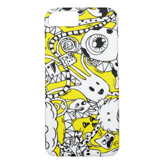 Miscellaneous - You marry iPhone 8/7 Case
