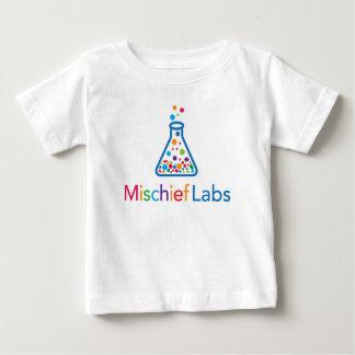 Mischief Labs T-shirt