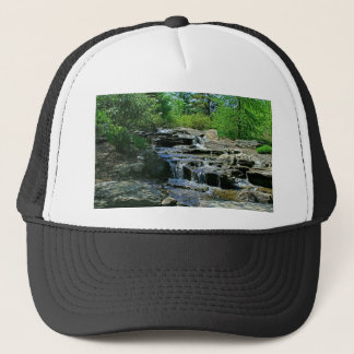Mischievous Memories Trucker Hat