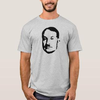 Mises Relief T-Shirt