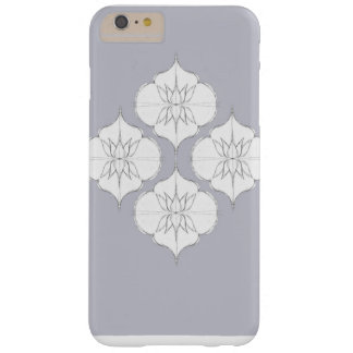 Mishti Barely There iPhone 6 Plus Case