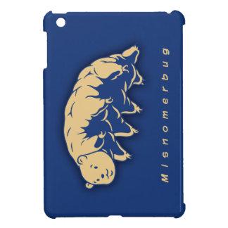 Misnomerbug iPad Mini Cover