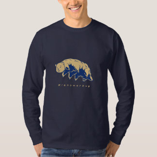 Misnomerbug T-Shirt