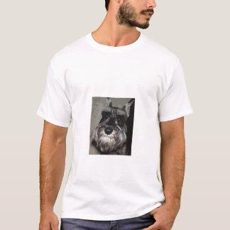 Miss Bailey T-Shirt