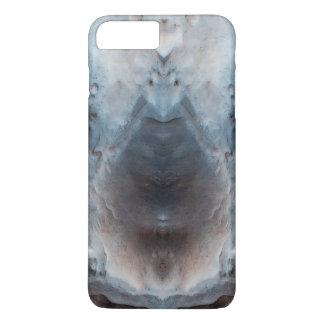 Miss Bunny iPhone 7 Plus Case