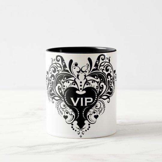 Miss Eve - VIP Mug