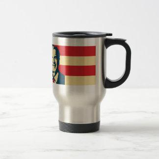 MISS ME YET Travel Mug