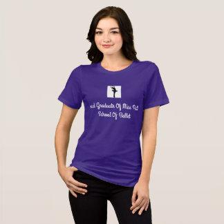 Miss Pattys Dance School T-Shirt