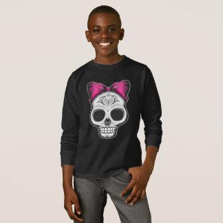 Miss Sugar Skull T-Shirt