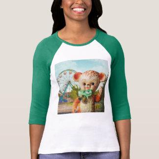 Miss-tified T-Shirt