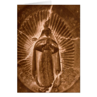mission dolores headstone card