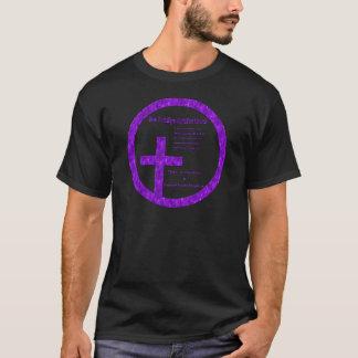 Mission Trip T-Shirt