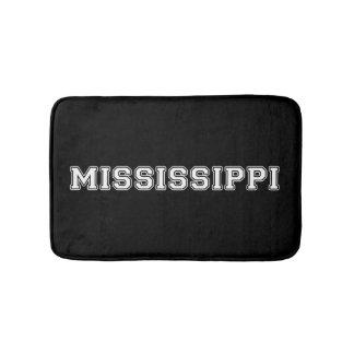 Mississippi Bath Mat