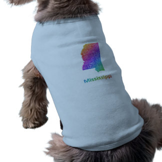 Mississippi Doggie Shirt