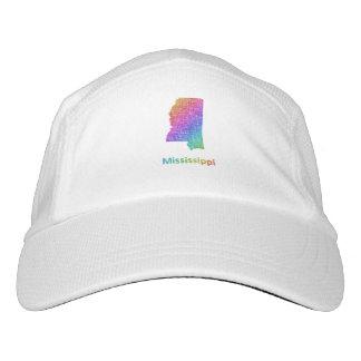 Mississippi Hat