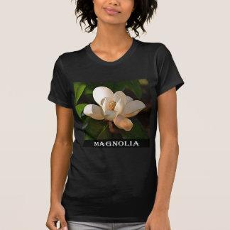 Mississippi Magnolia T-Shirt