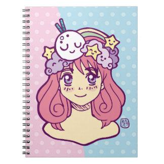 missluna notebook