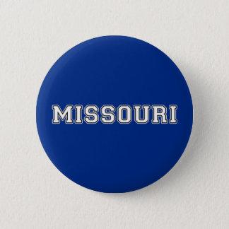 Missouri 2 Inch Round Button