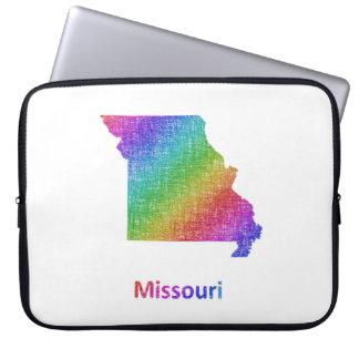 Missouri Computer Sleeves