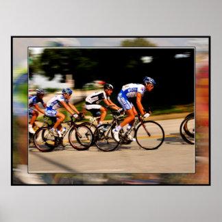 Missouri Cycling Larger Print Size