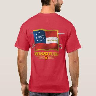 Missouri Deo Vindice T-Shirt