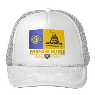 Missouri (DTOM) Trucker Hat