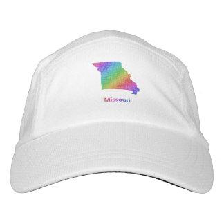 Missouri Hat