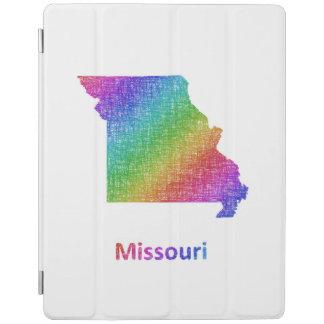 Missouri iPad Cover