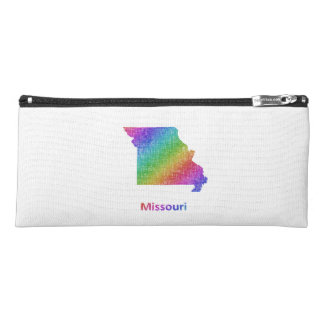 Missouri Pencil Case