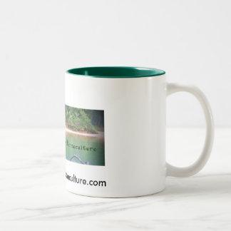 Missouri Permaculture Mug