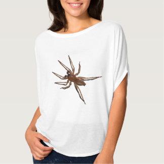 Missouri Spider T-Shirt