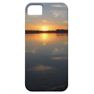 Missouri Sunset iPhone 5 Case