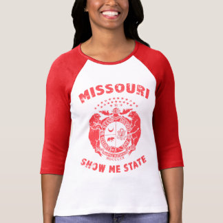 Missouri T-Shirt