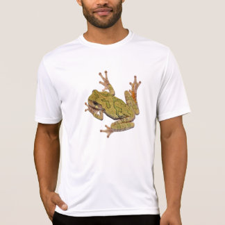 Missouri Tree Frog T-Shirt
