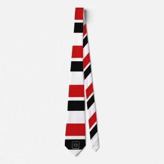 MissTypeicon necktie